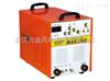 WSE250电焊机
