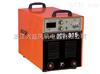 ZX7-315ARC电焊机