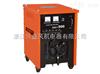 ZXE1-500电焊机