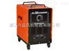 BX6-300AC(ARC)电焊机