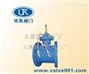 BFDG7m41H管力阀批发多功能水泵控制阀