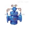 Yk43X/F/Y型先导活塞式氮气减压阀