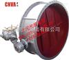 上海生产D941W电动通风调节蝶阀