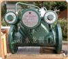 进口电液阀、美国电液阀、FBDF电液阀