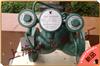上海电液阀生产厂家、膜片式电液阀