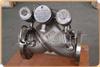 电液阀厂家、上海电液阀、数控式电液阀
