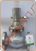 ,上海氨用切断阀厂家不锈钢液动紧急切断阀