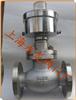 上海气动截止阀防爆气动氨用紧急切断阀
