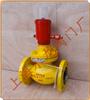 液氨控制阀门、氨气液压紧急切断阀、