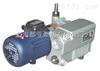 DY型-真空吸盘用真空泵