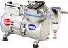 DYWYZ-小型无油真空泵