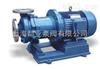 CQB型-不锈钢防爆磁力泵