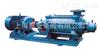 TSWA-卧式离心多级泵